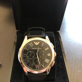 エンポリオアルマーニ(Emporio Armani)のArmani 時計(腕時計)