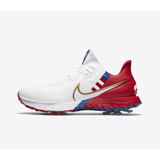 NIKE - 26.0㎝ NIKE AIR ZOOM INFINITY TOUR NRG