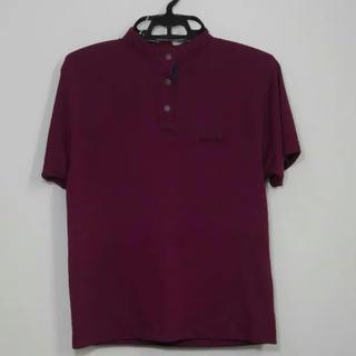 モンベル(mont bell)のモンベル Tシャツ(Tシャツ(半袖/袖なし))