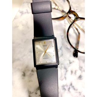 カシオ(CASIO)のCasio (腕時計)
