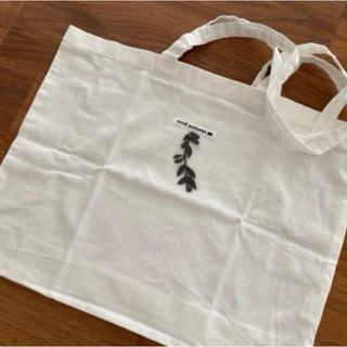 ミナペルホネン(mina perhonen)のミナペルホネン ショップバッグ(ショップ袋)