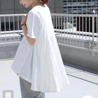coen - 【訳あり格安】コーエン USAコットン デザインTシャツ