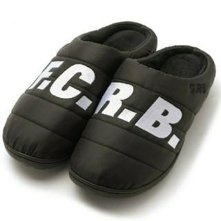 エフシーアールビー(F.C.R.B.)のF.C.Real Bristol SUBU F.C.R.B. SANDAL L (サンダル)