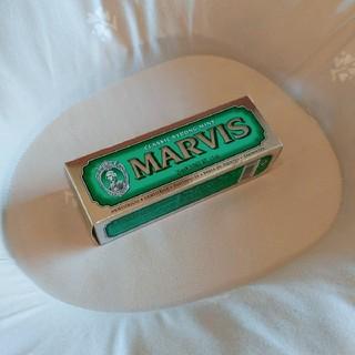 MARVIS - (美品)MARVIS  25ml