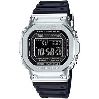 ジーショック(G-SHOCK)のGMW-B5000-1JF G-SHOCK CASIO(腕時計(デジタル))