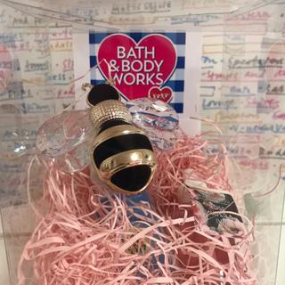 Bath & Body Works - ♡BBWめっちゃ可愛いルームフレグランス♡