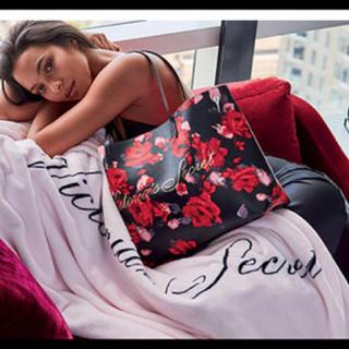 ヴィクトリアズシークレット(Victoria's Secret)のヴィクトリアズシークレット トートバッグ(トートバッグ)
