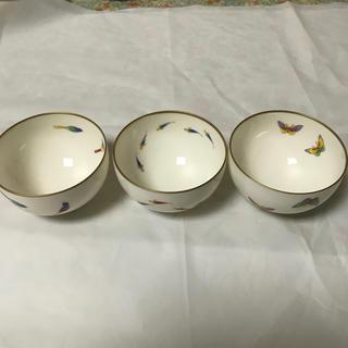 コウランシャ(香蘭社)の香蘭社 湯呑み (食器)