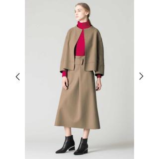 ADORE - アドーア スカート  38サイズ