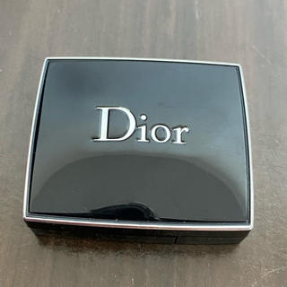 Christian Dior - Dior  アイシャドウ ミニサイズ 新品未使用