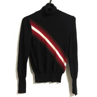 Gucci - グッチ 長袖セーター サイズXS レディース