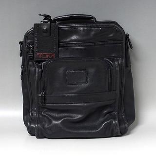 トゥミ(TUMI)の【トゥミ/TUMI】ビジネスバッグ 913D3 ブリーフケース(ビジネスバッグ)
