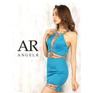 AngelR - Angel R エンジェルアール 定価27280円 ビジュードレス