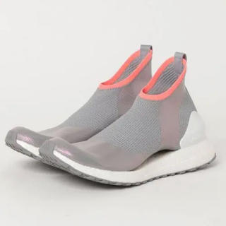adidas by Stella McCartney - adidas by Stella McCartney ultra boost