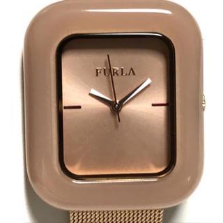 フルラ(Furla)のフルラ 腕時計美品  4253111501-73838(腕時計)
