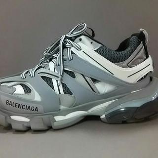 バレンシアガ(Balenciaga)のバレンシアガ スニーカー メンズ 542023(スニーカー)