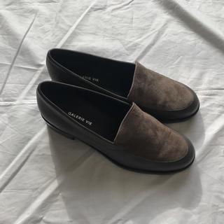 TOMORROWLAND - tomorrowland 靴