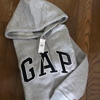 GAP - GAP メンズ  パーカー