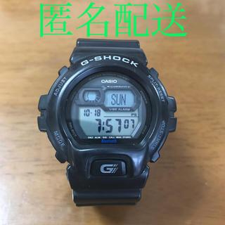 ジーショック(G-SHOCK)のCASIO G-SHOCK GB-6900B スマートフォン連携機能 有(腕時計(デジタル))