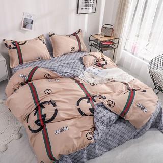 寝具カバーセット 掛け布団カバー シングル 3点セット 人気