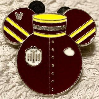 Disney - ディズニーDisney トレーディングピンバッジ ミッキーMickey