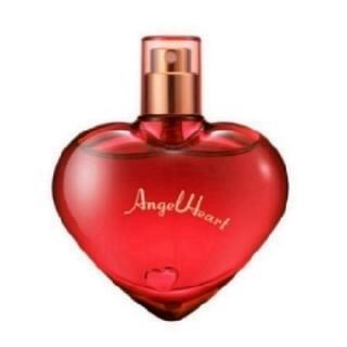 エンジェルハート(Angel Heart)のエンジェルハート 5ml(香水(女性用))
