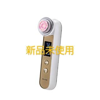 YA-MAN - ☆新品未使用☆ ヤーマン RFボーテ フォトプラス エクストラ 美顔器