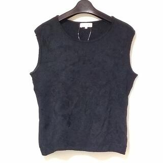 クリスチャンディオール(Christian Dior)のクリスチャンディオール セーター サイズM(ニット/セーター)