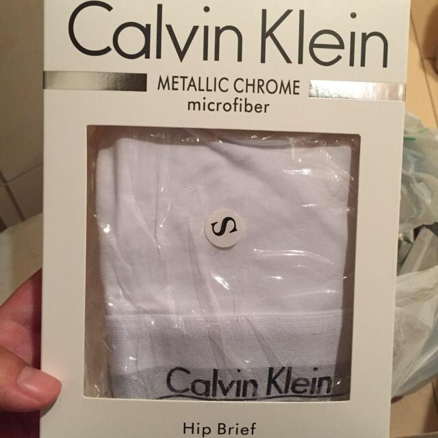 Calvin Klein(カルバンクライン)の最安値 カルバンクライン 下着 レディースの下着/アンダーウェア(ブラ&ショーツセット)の商品写真