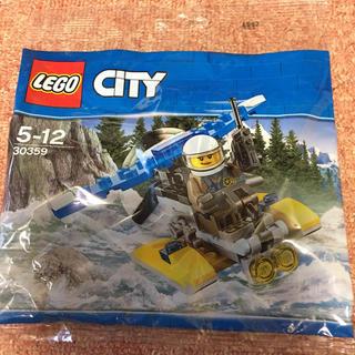 レゴ(Lego)のLEGO CiTY(その他)