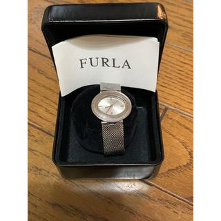 Furla - フルラ 腕時計 レディース