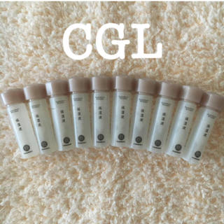 ドモホルンリンクル - ドモホルンリンクル 保湿液