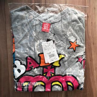 ベビードール(BABYDOLL)の【新品未開封】BABYDOLL  Sサイズ Tシャツ♔(Tシャツ(半袖/袖なし))
