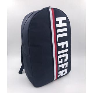トミーヒルフィガー(TOMMY HILFIGER)の日本未入荷*TOMMY HILFIGER*バックパック(バッグパック/リュック)