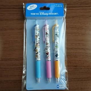 Disney - ディズニー ボールペン