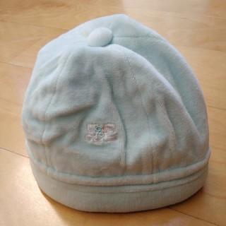 クレージュ(Courreges)のクレージュベビー用帽子(帽子)