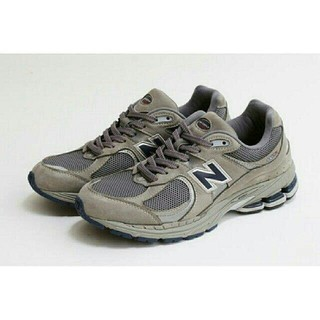 New Balance - 24CM  NEW BALANCE ML2002RA