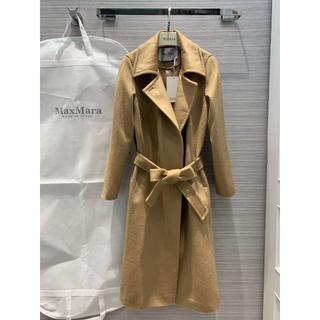 Max Mara - S MAXMARA エスマックスマーラ コート