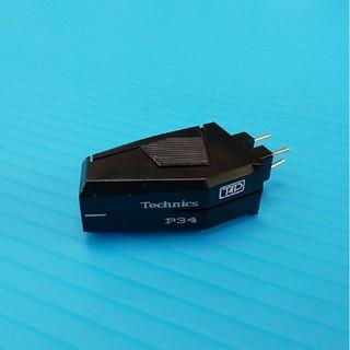 パナソニック(Panasonic)のレコード針 Technics P34(レコード針)