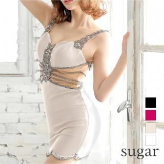 AngelR - 新品 Angel R キャバドレス Mサイズ