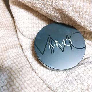 エムアイエムシー(MiMC)のMIMC ミネラルリキッドリーファンデーション(ファンデーション)