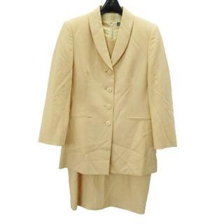 ニューヨーカー(NEWYORKER)のニューヨーカー ワンピーススーツ 9AR S(スーツ)