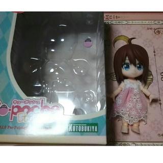 コトブキヤ(KOTOBUKIYA)のキューポッシュ アン 人形 KOTOBUKIYA(その他)
