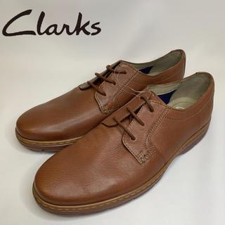 Clarks - クラークス ワッツペース 26.5cm