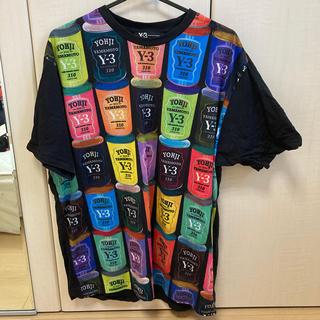 Y-3 - Y-3 シャツ 正規品
