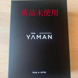 YA-MAN - ヤーマン WAVY mini forSalon  新品未使用