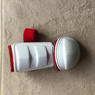 ゼット(ZETT)の野球用エルボガード(防具)