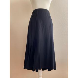 シビラ(Sybilla)の新品 シビラ マーメイドスカート Mサイズ (ロングスカート)