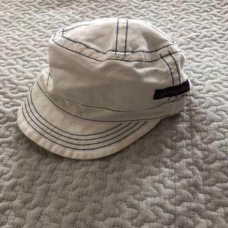 グリーンレーベルリラクシング(green label relaxing)のグリーンレーベル キャップ 帽子(帽子)