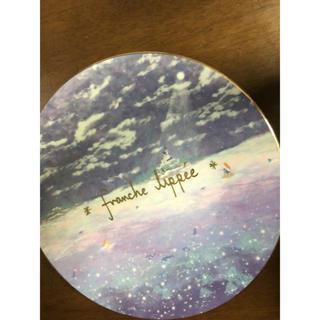フランシュリッペ(franche lippee)のフランシュリッペ ノベルティお皿(食器)